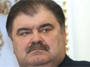 Глава КГГА зовет киевлян убирать город