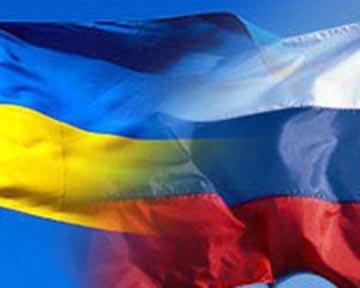 Киевсовет может исключить Москву и Питер из городов-побратимов Киева