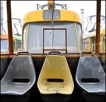 Транспорт Киева подорожает как минимум до 3 гривен