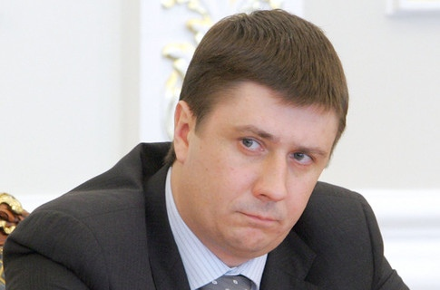 """Пополнилась """"копилка"""" кандидатов в мэры Киева"""