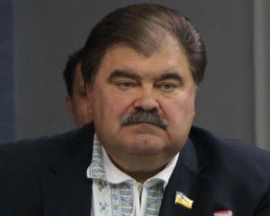 """Улицу Грушевского и стадион """"Динамо"""" отремонтируют на деньги Порошенко?"""