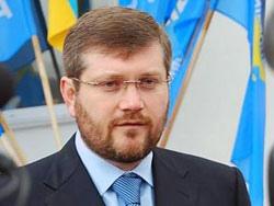 Должность главы КГГА является лишней - А.Вилкул