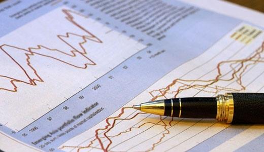 Киевские власти переходят на жесткие условия экономии
