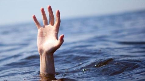 В реке Десенка водолазы обнаружили утопленника