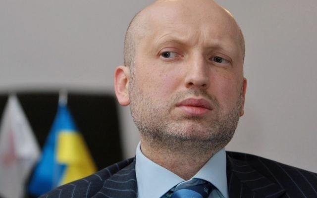 Киевские районы остались без председателей