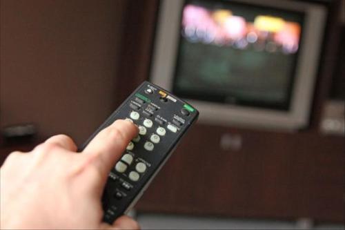 Украинское телевидение: наиболее любимые каналы телезрителей