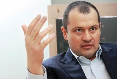 В Киеве ухудшилась криминогенная обстановка - Палатный