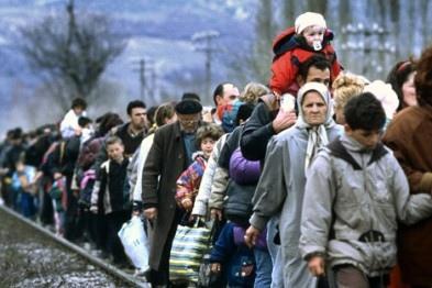 Крымчане рано или поздно уедут из Киева - КГГА