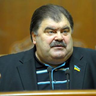 До конца марта баррикады на Майдане убирать не будут