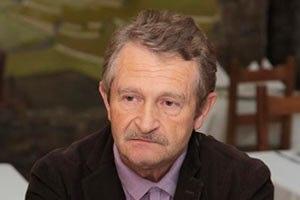 """Гусев родился в рубашке - врач """"Динамо"""""""