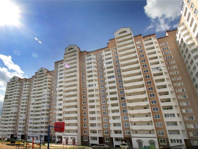В Рязани продаются дешевые квартиры