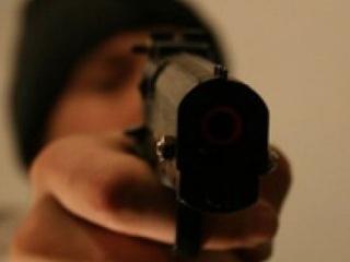 18-летний харьковчанин за три дня в Киеве устроил массу ограблений