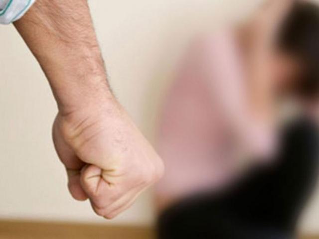 На Киевщине мужчина убил родную мать-инвалида