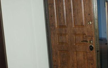 Соблазн вора: в коридоре общего пользования должны стоять надежные двери