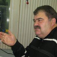 Выборы в Киеве могут оказаться под угрозой срыва - В.Бондаренко