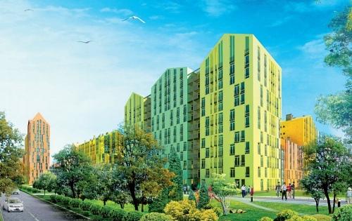Долгострои - как безопасно купить квартиру в Киеве