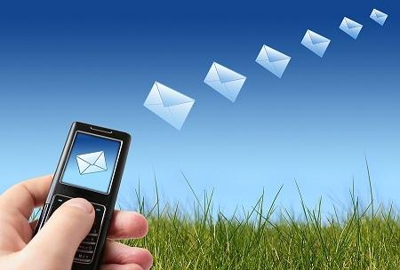 Приемы написания простого текста для эффективной СМС рассылки