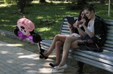 На улице Львовской, 3 запретят строительство
