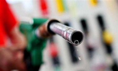 В Киеве преступники продавали поддельный бензин и дизтопливо