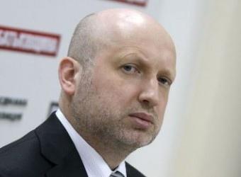 В трех киевских районах появились новые председатели администраций