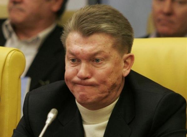 """Россияне уверены - Блохин не задержится в """"Динамо"""""""