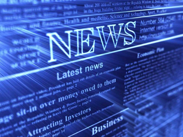 Новости Украины: в Мелитополе на суд вызывают через смс