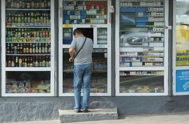 Киев может зарабатывать на МАФах, парковках и рекламе до 1,7 млрд
