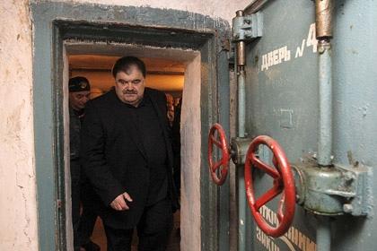 Бондаренко обещает безопасную жизнь для Киева