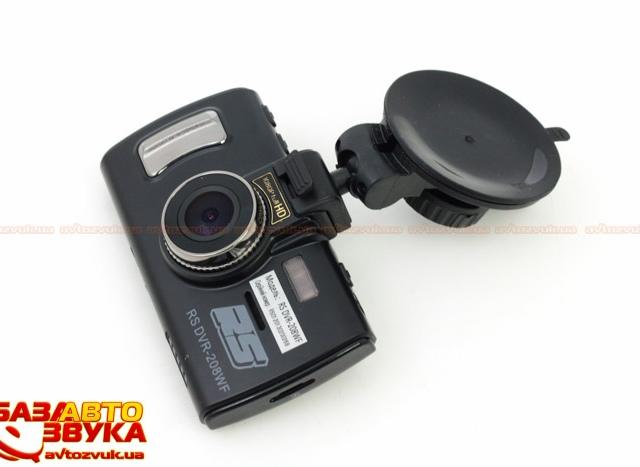 Купить видеорегистратор, значит, найти свидетеля? Советы по подбору