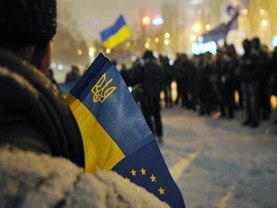 Активистам Евромайдана в Киеве нужна психологическая помощь