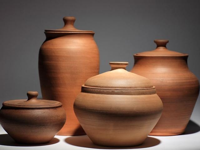Как продлить срок службы керамической формы?