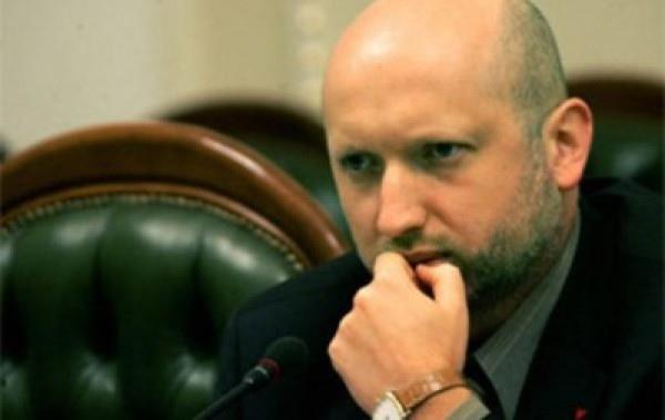 В киевских районах появились новые начальники