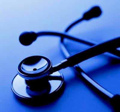 Пациенты получат частные медицинские кабинеты в сети Интернет