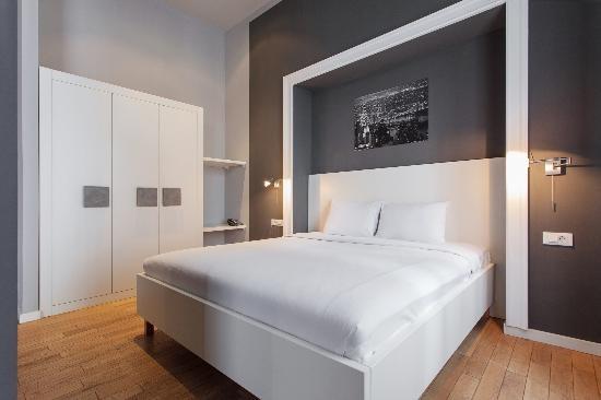 «Luxury Apartment» - апартаменты Люкс в Одессе