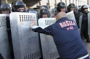 Выборам в Киеве ничего не угрожает - эксперт