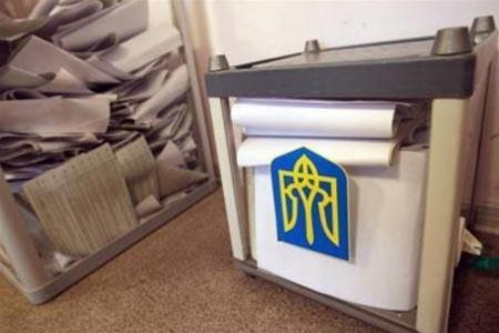 Бондаренко обещает защитить голоса киевлян на выборах
