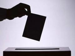 Проголосовать на выборах в Киеве смогут лица без столичной прописки