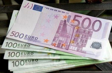 Срочное кредитование: где быстро взять деньги в долг?