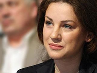Лесе Оробец разрешили участвовать в выборах
