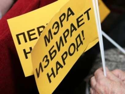 Мэр-новичок не успеет ничего сделать для Киева - Бондаренко