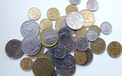 Пополнять киевский бюджет будут с помощью МАФов?