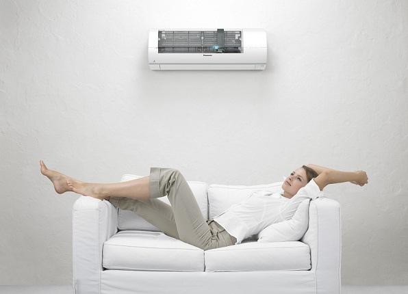 Как уберечься от жары или как выбрать кондиционер