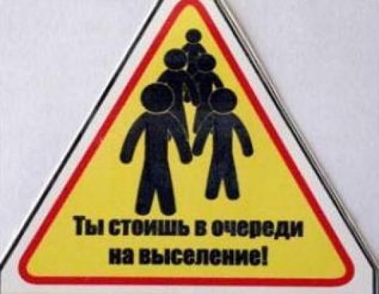 В Киеве пенсионер прожил 8 лет на чердаке жилого дома