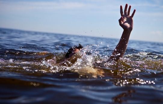 На Киевщине вода забрала жизнь местного жителя