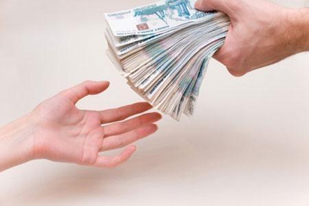 Финансирование и рефинансирование бизнеса