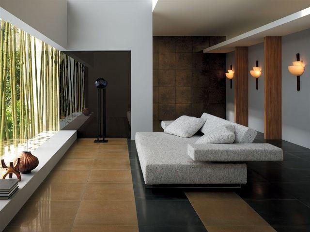 В чем заключается популярность японского стиля в дизайне интерьера?