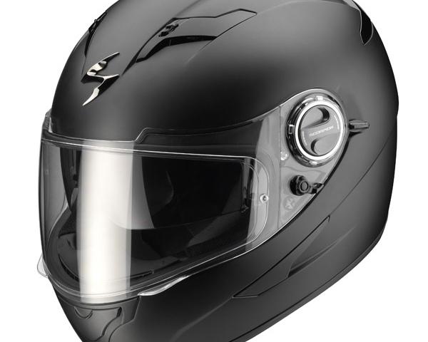 Как выбрать мото шлем?