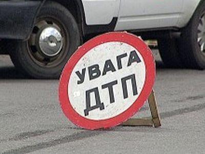 Возле Гостомеля в ДТП погибли три человека
