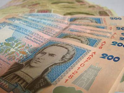 У Киева нет денег на муниципальные надбавки и зарплаты коммунальщикам - В.Кличко