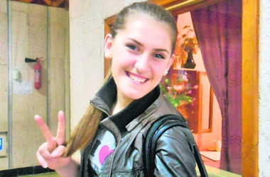 В Киеве от менингита умерла ученица ПТУ